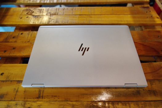 HP EliteBook x360:Only the elite need apply | Digital Asia | Latest Technology News