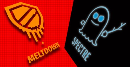 The Meltdown and Spectre Patches Probably Aren't Slowing Your Computer Down | Tips & Tricks | Latest Technology News