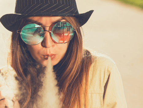 The FDA surprised Silicon Valley e-cig startup | Digital Asia | Latest Technology News