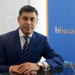BankBazaar CEO urges local banks and regulators to speed up digital adoption | Digital Asia | Latest Technology News