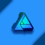 6 Affinity Designer Tools That You Should Be Using Right Now | How To | Latest Technology News