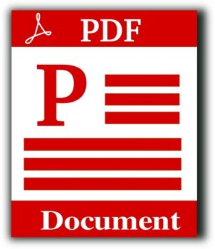 Adobe Updates Acrobat and Adobe Scan, Modernizing the PDF | Tips & Tricks | Latest Technology News