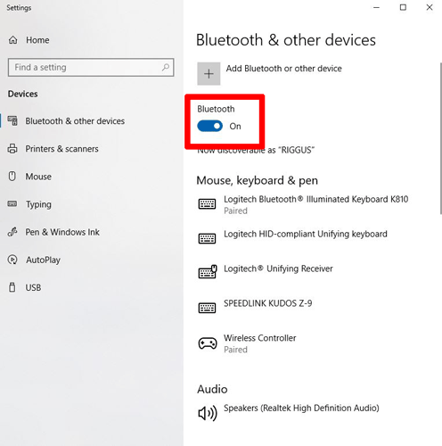 How to Set Up and Manage Bluetooth Devices in Windows 10 | Tips & Tricks | Latest Technology News