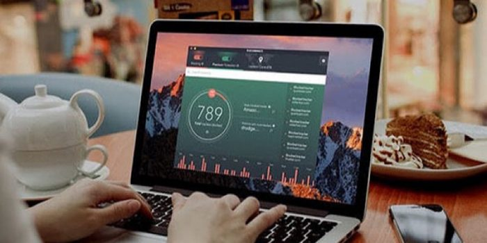 Pick Up a Disconnect VPN: Lifetime Premium Subscription for Less than $50 | Tips & Tricks | Latest Technology News